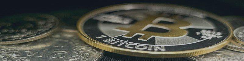 (01 DECEMBER 2017)DAILY MARKET BRIEF 2:Bitcoin stabilizes below 10k