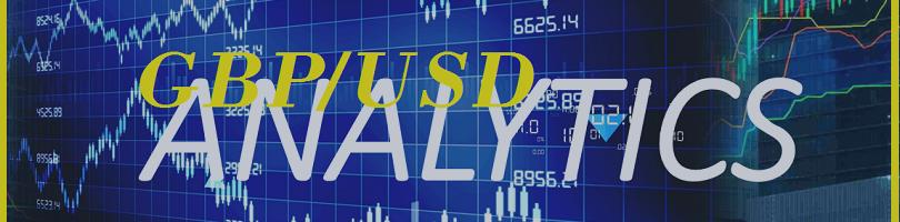 GBP/USD: pound declines despite strong macro data