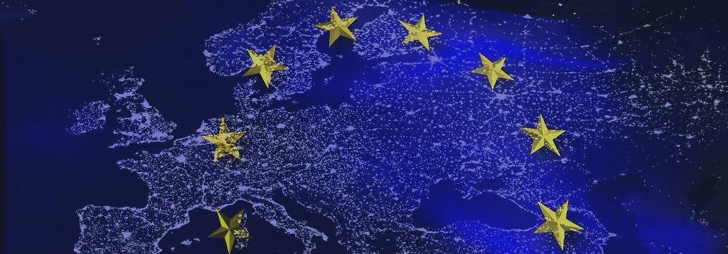 Pre European Open, Daily Technical Analysis  Monday, December 4, 2017