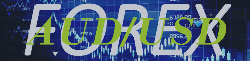 AUD/USD: РБА сохранил процентную ставку на уровне 1,5%