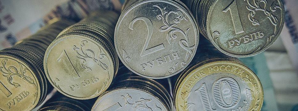 Глава МЭР не ожидает серьезных колебаний рубля в 2018 году