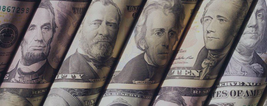 Заседание FOMC прошло – снова внимание на налоговую реформу
