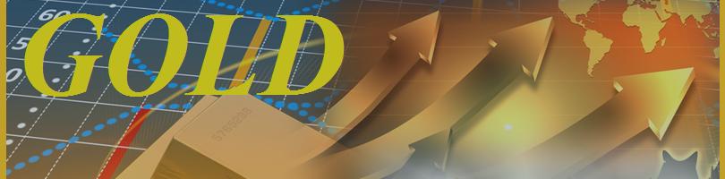 XAU/USD: Каковы перспективы золота в новом 2018 году?