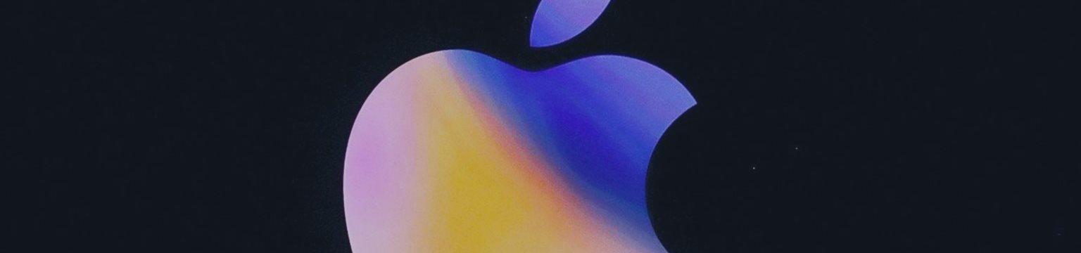 Apple признала, что искусственно замедляет работу старых моделей iPhone