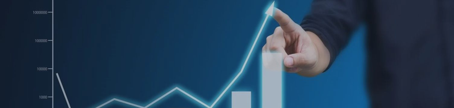 Bloomberg назвал метикал лучшей валютой для инвестиций