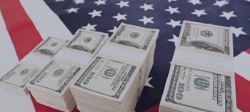 Доллар уже не надеется на NFP