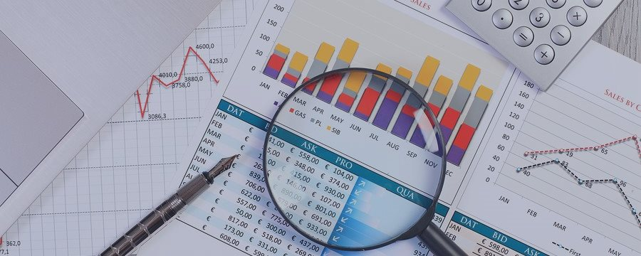 Как выбрать акции для торговли опционами. Статистика доходности торговых сигналов опционного скринера OptionClue