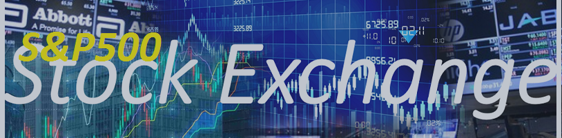 S&P500: индексы продолжают обновлять максимумы