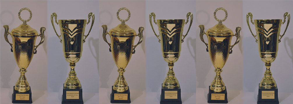 MasterForex-V Academy Names NordFX Top in Two Categories