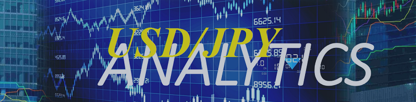 USD/JPY: The Bank of Japan left monetary policy unchanged