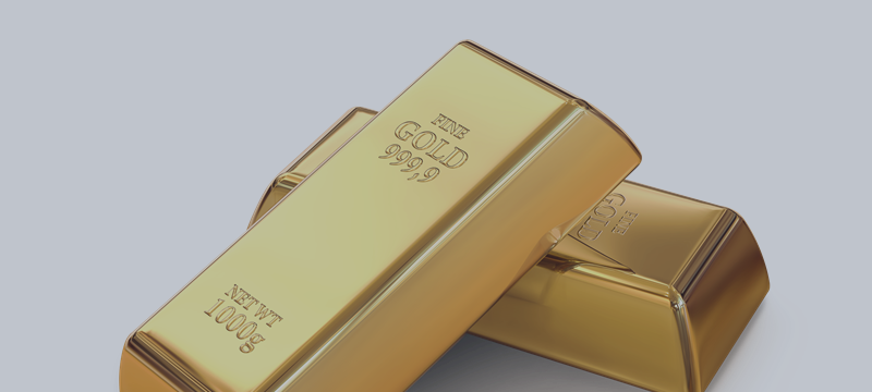 Let`s Consider the gold market, medium-term analysis. Entry points.