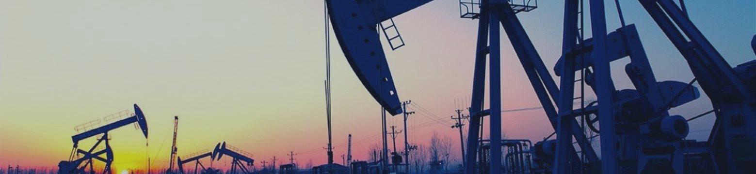 Эксперты предсказали, что случится в конце нефтяной эры