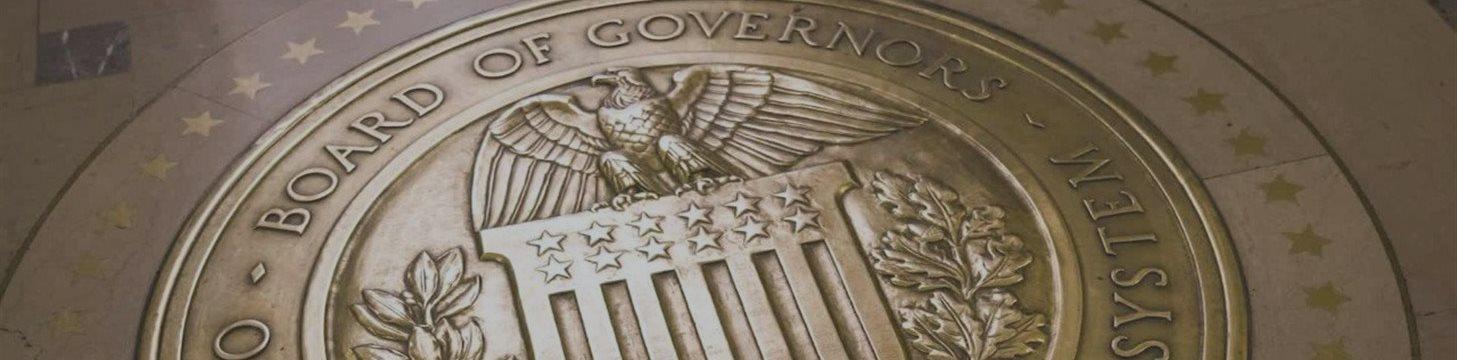 Сенат США утвердил Джерома Пауэлла главой ФРС
