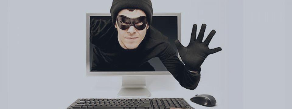 Gereador de seeds malicioso rouba mais de US$ 4 milhões em IOTA