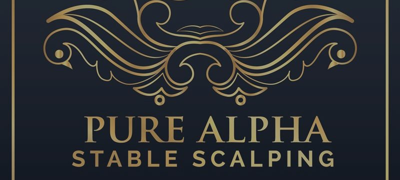 Pure Alpha Expert Advisor Manual [How to use and set up the EA]
