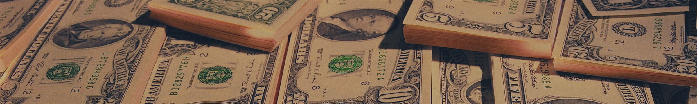 Из-за падения фондовых индексов богатейшие люди мира потеряли $114 млрд за день