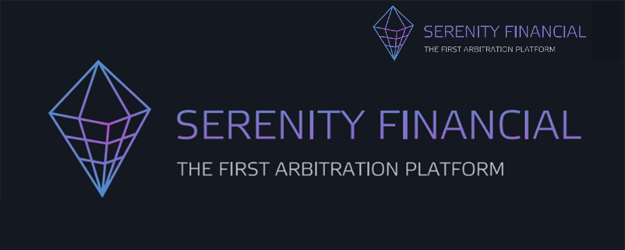 NordFX and Serenity Financial: Implementing Blockchain Technology in the Forex Market