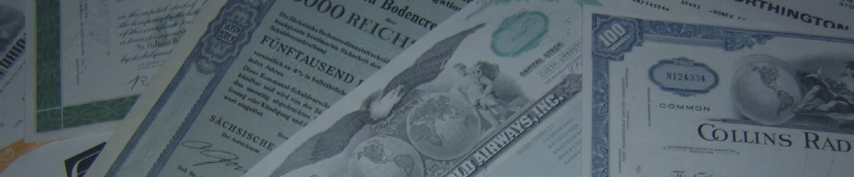 Россия следует мировому тренду – растут инвестиции в облигации