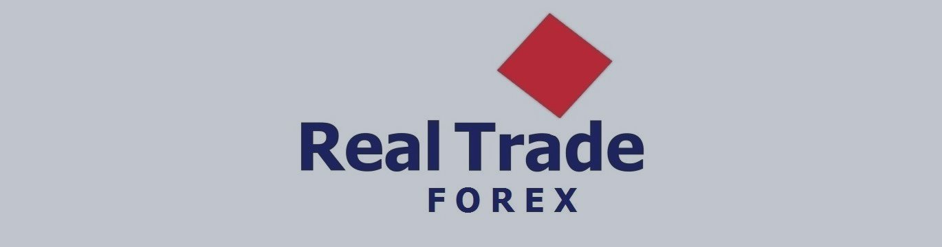 Real Trade started accepting Ethereum