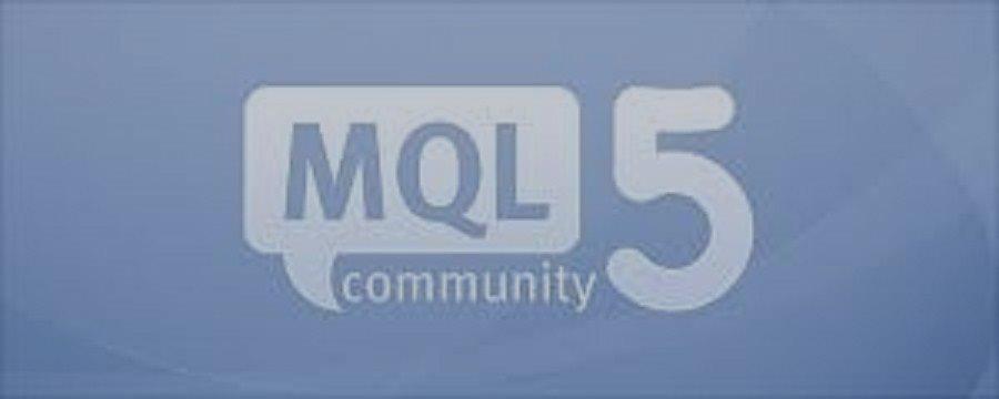 Conheça nossos sinais e tipos de investimentos disponíveis para subscrição no mql5.com: