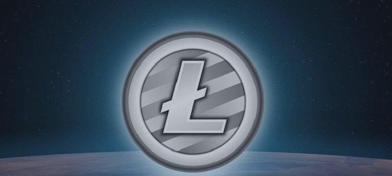 Криптовалютное дежавю: Litecoin идет по стопам биткоина?