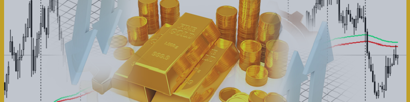 XAU/USD: gold prospects are positive