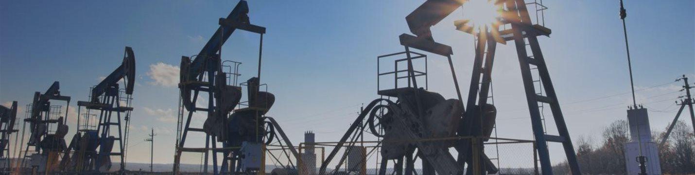 России предрекли господство на рынке нефти и газа
