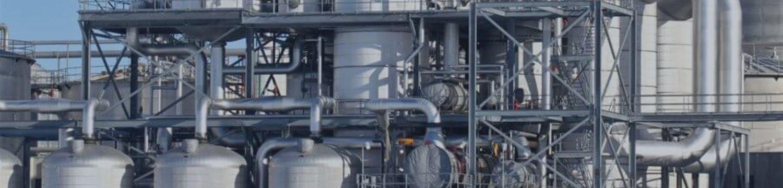 Россия останется мировым лидером по поставкам энергоресурсов до 2040 года