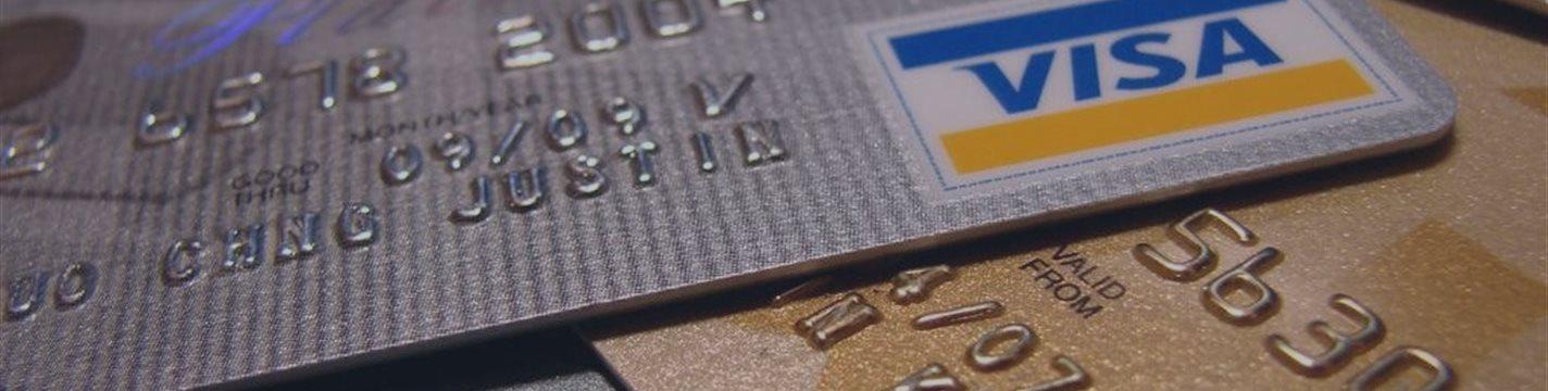 Госдума приняла закон об информировании владельцев кредиток о задолженности