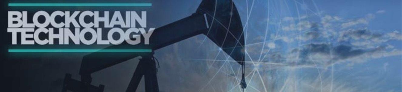 Первые сделки с нефтепродуктами на блокчейне – в России и в мире