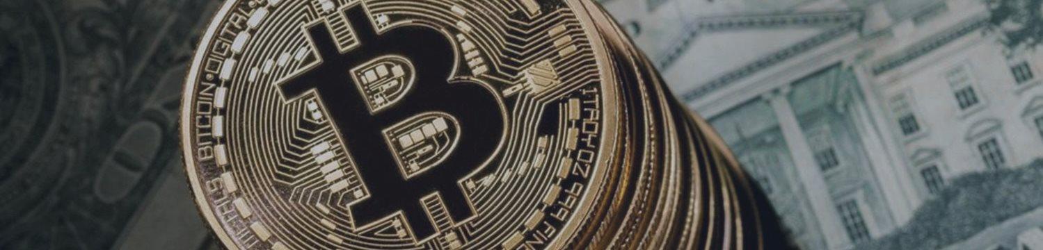 Австрийские власти планируют регулировать криптовалюты по аналогии с золотом и деривативами