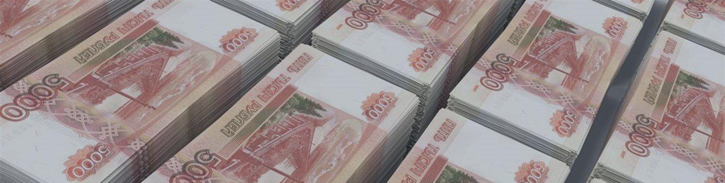 Рубль дорожает, российские рынки растут. В чем причина?