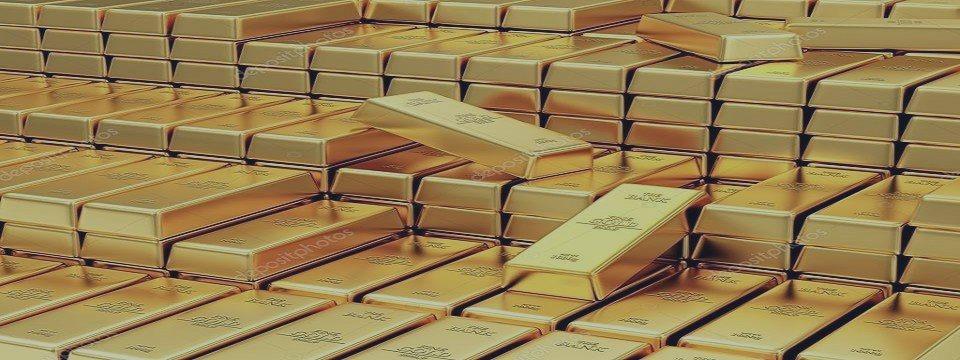 Dicas para investir em ouro de maneira eficiente