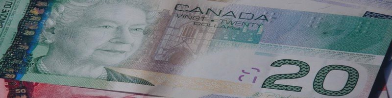 (07 MARCH 2018)DAILY MARKET BRIEF 2:Canada to maintain monetary policy intact