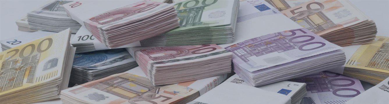 ЦСР предлагает отменить систему валютного контроля в России