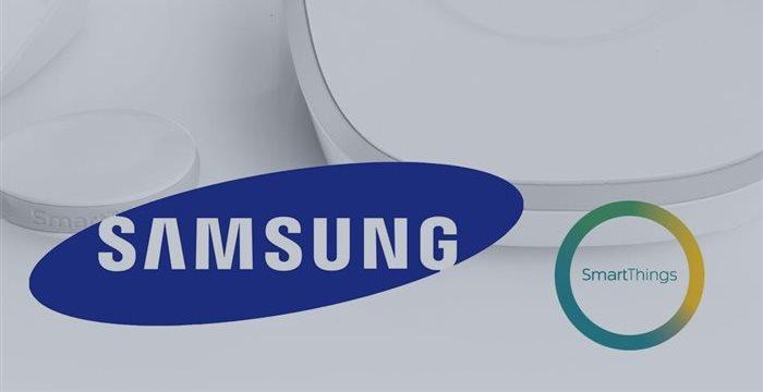 Samsung compra startup de automação doméstica SmartThings