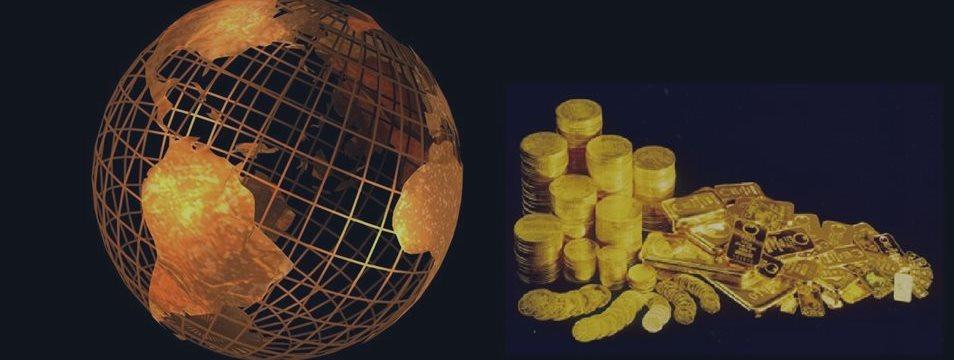 Finanzas & Bolsas, Sumario de Ago 18