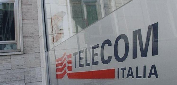 Telecom Italia concreta una oferta de 7.000 millones para la brasileña GVT