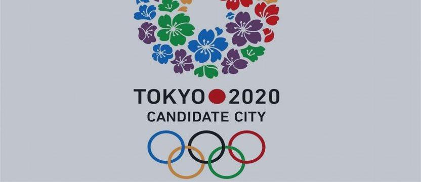 Samsung estende acordo para patrocinar Olímpicos até 2020
