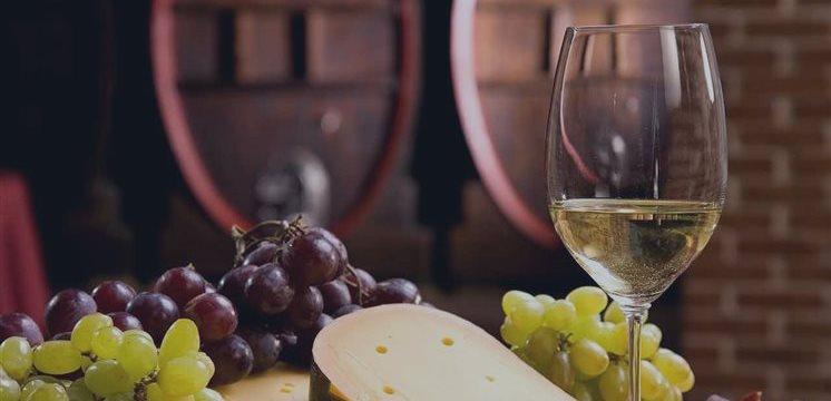 In vino veritas o ¿Cómo invertir en vinos?