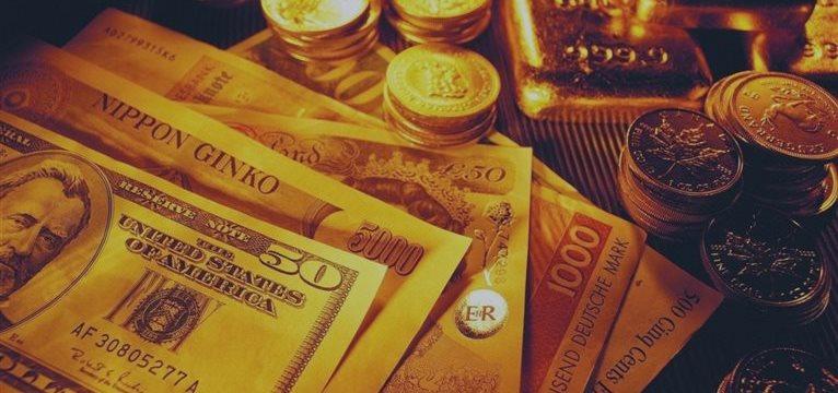 El GBP/USD y el EUR/USD aumentan durante la jornada europea