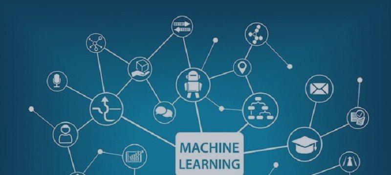 Машинное обучение оставит без работы многих