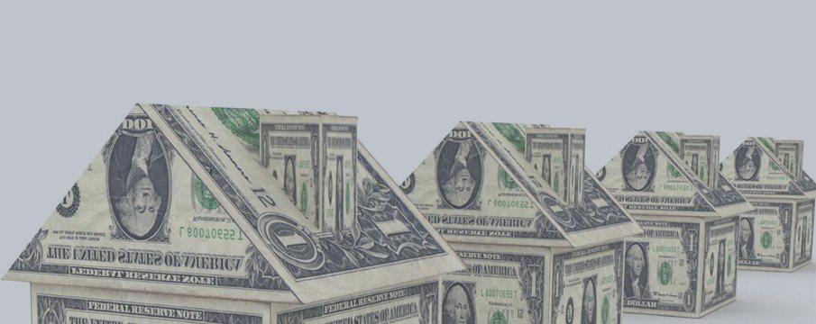 ТОРГОВЫЕ ИДЕИ ПО BTC/USD , EUR/USD, GBP/USD, USD/JPY, AUD/USD, EUR/JPY  С 2 ПО 6 апреля 2018 ГОДА