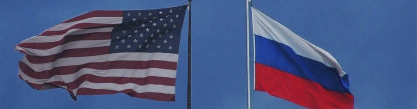 Лекарство от санкций: к чему приведет запрет товаров из США