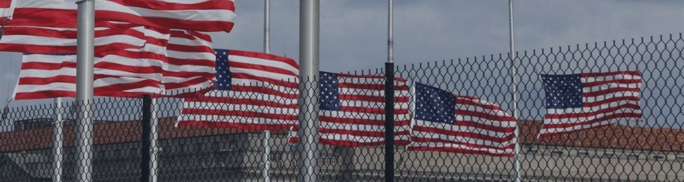 США наносят очередной санкционный удар. Чем это грозит?