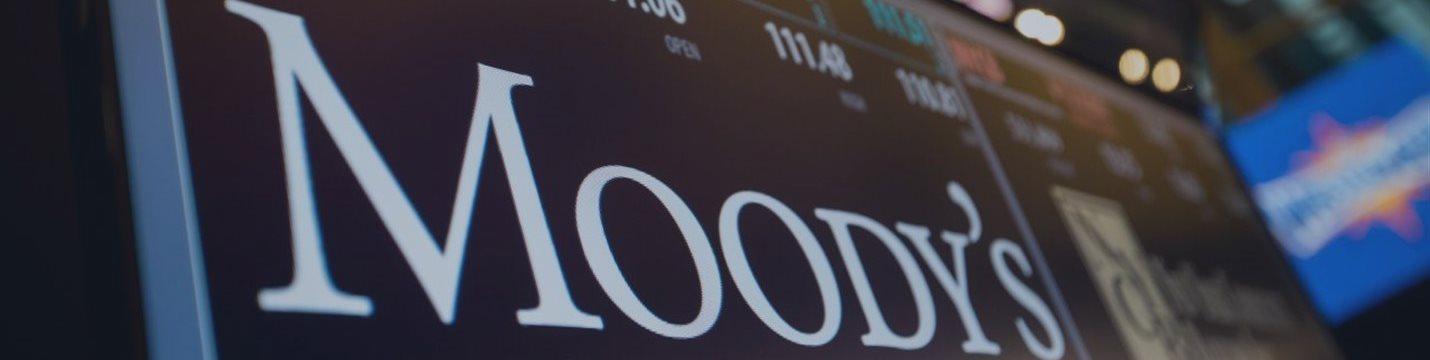 Moody's сочло кредитоспособность РФ и российских эмитентов устойчивой к санкциям США