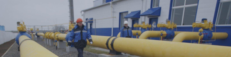 «Газпром» допустил строительство «Северного потока — 3»