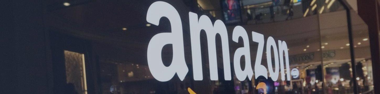 Состояние основателя Amazon выросло на $12 млрд за день