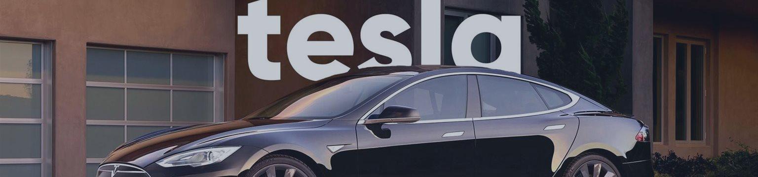 Tesla вновь отчиталась о рекордном квартальном убытке