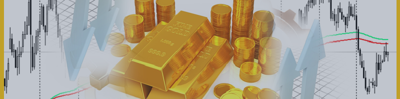 XAU/USD: Dollar is rising in price, gold becomes cheaper